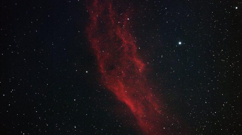 ¿Qué tan peligrosa (y misteriosa) es la energía oscura?