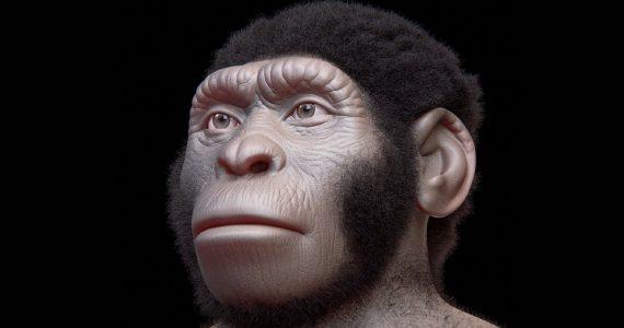 Especies humanas que existieron y desaparecieron
