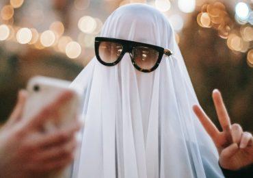 ¿Cómo activar el modo Halloween en WhatsApp?
