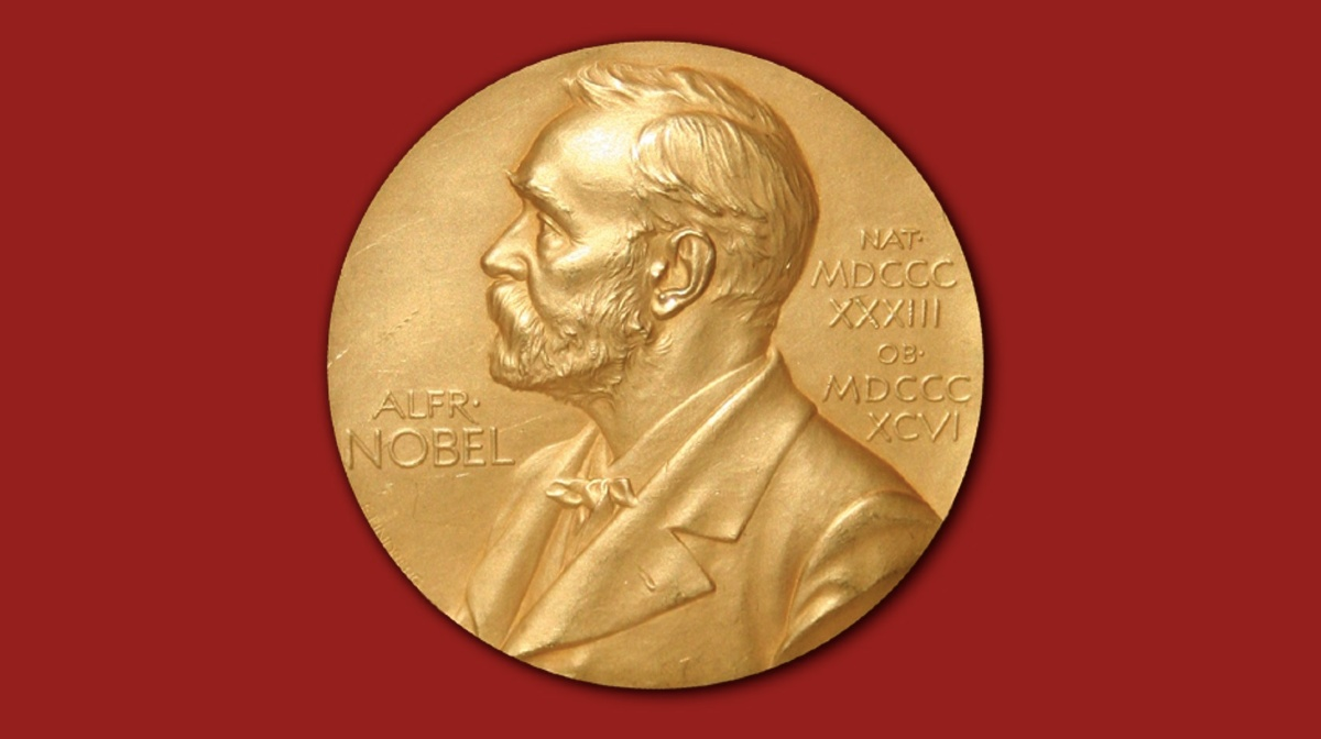 premio nobel origen del nombre del prestigioso premio