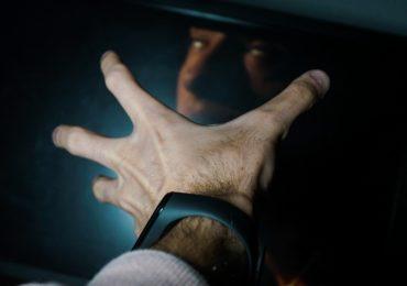 ¿Qué causan las películas de terror en el cuerpo?