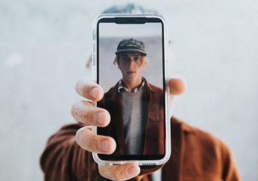 smartphone empatía